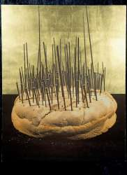 02 Biography of the Bread  Maria Paschalidou 2014